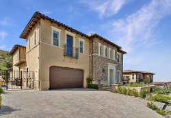 Photo of 1247 Inspiration, West Covina, CA 91791 (MLS # TR20056555)