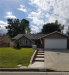 Photo of 4133 S Foxlake Avenue, West Covina, CA 91792 (MLS # TR20058285)