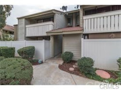 Photo of 59 Country Mile Road, Unit 169, Phillips Ranch, CA 91766 (MLS # TR20061443)