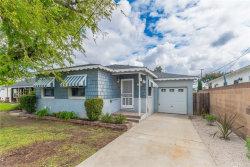 Photo of 25208 Walnut Street, Lomita, CA 90717 (MLS # TR20063100)