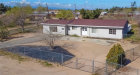 Photo of 12980 Ojai Road, Apple Valley, CA 92308 (MLS # TR20063203)