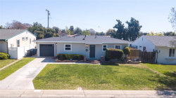 Photo of 8708 Michigan Avenue, Whittier, CA 90605 (MLS # TR20067276)