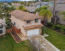 Photo of 3319 Walkenridge Drive, Corona, CA 92881 (MLS # TR20069522)