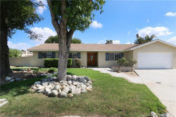 Photo of 2037 Trotter, Norco, CA 92860 (MLS # TR20096119)