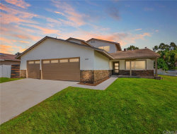 Photo of 499 Pierpont Drive, Costa Mesa, CA 92626 (MLS # TR20103732)