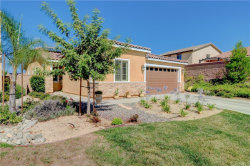 Photo of 36677 Parnell Court, Lake Elsinore, CA 92532 (MLS # TR20119469)