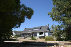 Photo of 59309 Devils Ladder Road, Mountain Center, CA 92561 (MLS # TR20152158)