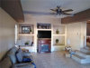 Photo of 223 Imperial Avenue, Thermal, CA 92274 (MLS # TR20168027)