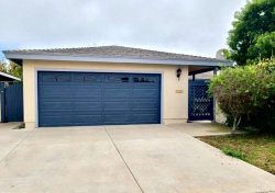 Photo of 2662 Amy Place, Port Hueneme, CA 93041 (MLS # TR20182441)