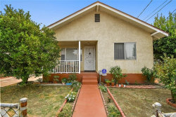 Photo of 2912 Edward Avenue, Los Angeles, CA 90065 (MLS # TR20186533)