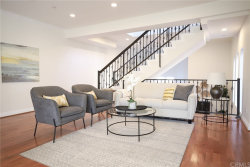 Photo of 5241 Colodny Drive, Unit 106, Agoura Hills, CA 91301 (MLS # TR20201104)