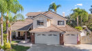 Photo of 19984 Carolyn Place, Rowland Heights, CA 91748 (MLS # TR20212900)
