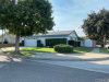 Photo of 11973 Candor Street, Cerritos, CA 90703 (MLS # TR20218531)