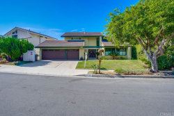Photo of 3726 Coolheights Drive, Rancho Palos Verdes, CA 90275 (MLS # TR20221667)
