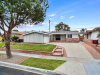 Photo of 14633 Mansa Drive, La Mirada, CA 90638 (MLS # TR20225119)
