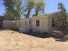 Photo of 4042 El Roblar Street, Cuyama, CA 93254 (MLS # V0-219012422)