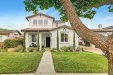 Photo of 216 Kennedy Avenue, Ventura, CA 93003 (MLS # V1-1353)