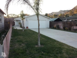 Photo of 709 Orchard Street, Piru, CA 93040 (MLS # V1-1430)