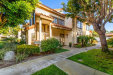 Photo of 2363 Martinique Lane, Oxnard, CA 93035 (MLS # V1-1531)