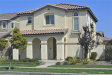 Photo of 647 Seine River Way, Oxnard, CA 93036 (MLS # V1-1533)