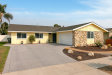 Photo of 1300 Astoria Place, Oxnard, CA 93030 (MLS # V1-1535)