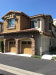 Photo of 21923 Cortina Place, Chatsworth, CA 91311 (MLS # V1-1559)