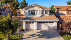 Photo of 1925 Brush Oak Court, Newbury Park, CA 91320 (MLS # V1-1566)