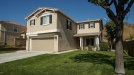 Photo of 29774 Cambridge Avenue, Castaic, CA 91384 (MLS # V1-1681)