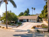 Photo of 383 N Ashwood Avenue, Ventura, CA 93003 (MLS # V1-2011)
