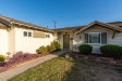 Photo of 8506 Neath Street, Ventura, CA 93004 (MLS # V1-2152)