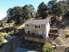 Photo of 336 Valley Trail, Frazier Park, CA 93225 (MLS # V1-2705)