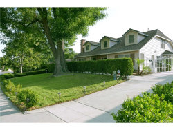 Photo of 1395 S San Gabriel Boulevard, San Marino, CA 91108 (MLS # WS17138897)