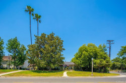 Photo of 2981 Gainsborough Drive, San Marino, CA 91108 (MLS # WS17143284)