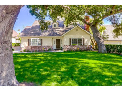 Photo of 2870 Lorain Road, San Marino, CA 91108 (MLS # WS17161990)