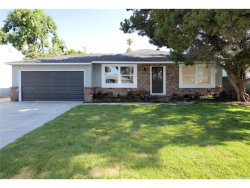 Photo of 17020 Hartland Street, Van Nuys, CA 91406 (MLS # WS17178538)
