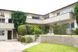 Photo of 1634 Amberwood Drive , Unit O, South Pasadena, CA 91030 (MLS # WS17233794)