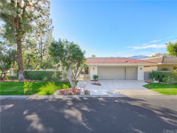 Photo of 1 Creekside Drive, Rancho Mirage, CA 92270 (MLS # WS18026342)