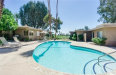 Photo of 79302 Montego Bay Drive, Unit 13, Bermuda Dunes, CA 92203 (MLS # WS18063026)