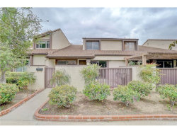 Photo of 24686 Golfview Drive, Valencia, CA 91355 (MLS # WS18146772)