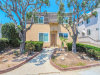 Photo of 1311 Manhattan Beach Boulevard, Unit 2, Manhattan Beach, CA 90266 (MLS # WS18187490)