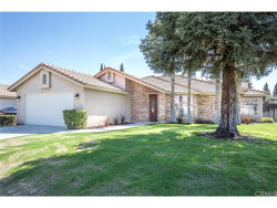 Photo of 10407 Loughton Avenue, Bakersfield, CA 93311 (MLS # WS18237001)