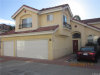 Photo of 605 E Newmark Avenue, Unit B, Monterey Park, CA 91755 (MLS # WS18241248)