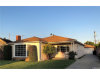 Photo of 912 Walnut Street, San Gabriel, CA 91776 (MLS # WS18242940)