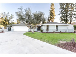 Photo of 816 Ferdinand Court, Bakersfield, CA 93309 (MLS # WS18253465)