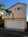 Photo of 1234 Pacific Court, Duarte, CA 91010 (MLS # WS18254440)