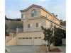 Photo of 858 Browning Place, Monterey Park, CA 91755 (MLS # WS18276439)