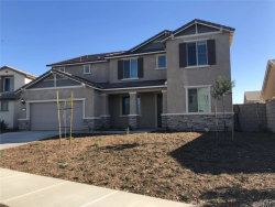 Photo of 11078 Duran Drive, Jurupa Valley, CA 91752 (MLS # WS18282948)