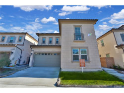Photo of 20 Barberry, Lake Forest, CA 92630 (MLS # WS18285589)