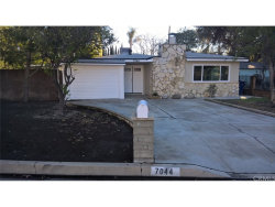 Photo of 7044 Firmament Avenue, Van Nuys, CA 91406 (MLS # WS18288997)