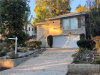 Photo of 1713 Hill Drive, Eagle Rock, CA 90041 (MLS # WS18289019)